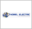 Nobel electric